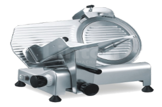 Meat slicer - SL-250ES-10