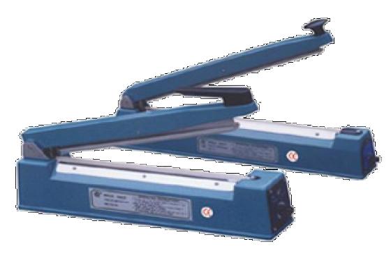 Heat sealers - HSM03