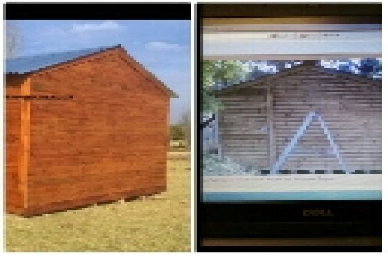 wendy huts for sale .wooden zozo