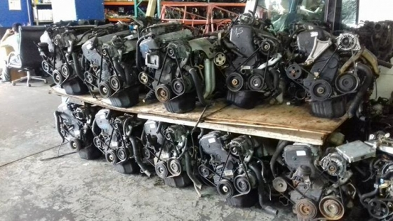 Japanese Engine Import >> Japanese Import Engines Junk Mail