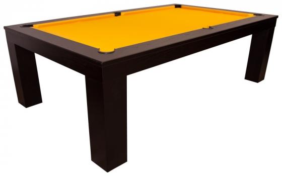 foosball, pool tables, table tennis