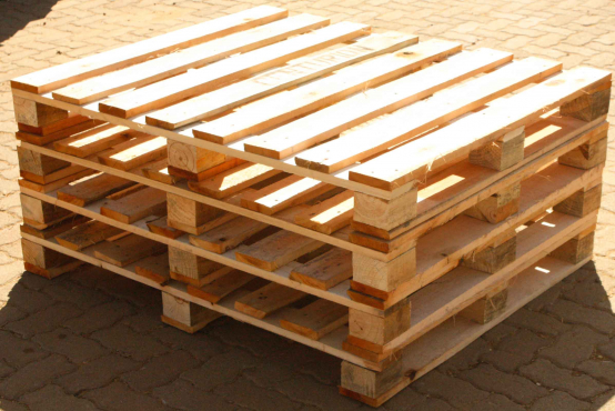 Wooden And Plastic Pallets For Sale Junk Mail