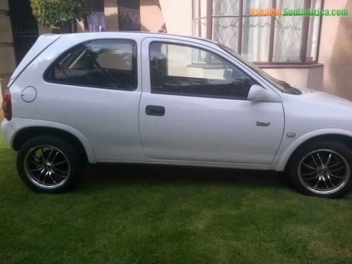Looking For The Cheap Good Car R15 000 To Buy Junk Mail