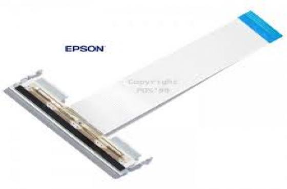 Epson Slip Printers Sales, Repairs & Maintenace Contract (Sport Bettings)