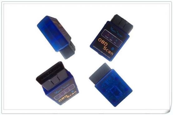 ELM327 OBD2 Vgate DIAGNOSTIC SCANNING TOOL (BLUETOOTH MODEL) (Product Code CAD004)