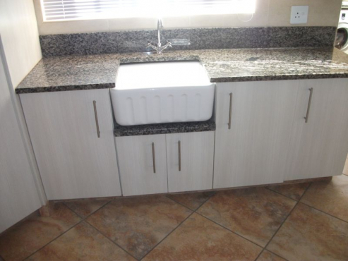 Affordable Quality Granite Marble Kitchen Tops