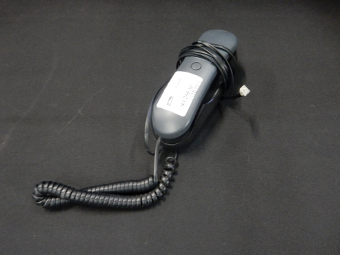 Fusion Telephone 100 Voice Over