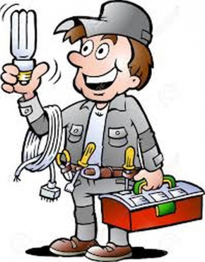 Harties Electrical and Appliance repairs phone 0720952632 whatsapp 0725056242