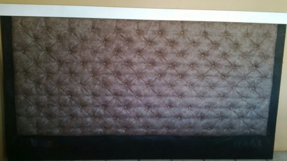 Furniture Depot Headboards For Sale