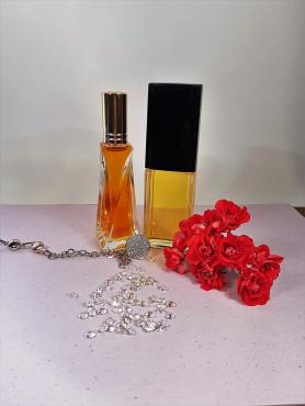 Perfume Wholesale - Lutea Perfume