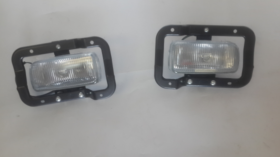 Chana 1.3 And 1.0 Spares For Sale