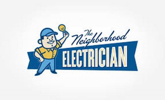 Pretoria North Electrician,