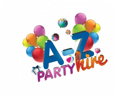 A-Z Party Hire and Jumping Castle Rentals