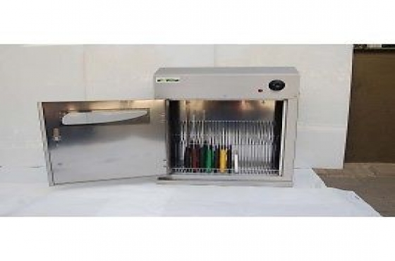 Restaurant And Catering Equipment In South Africa Junk Mail
