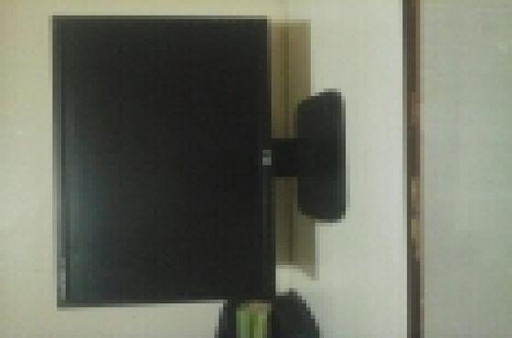 HP windows box