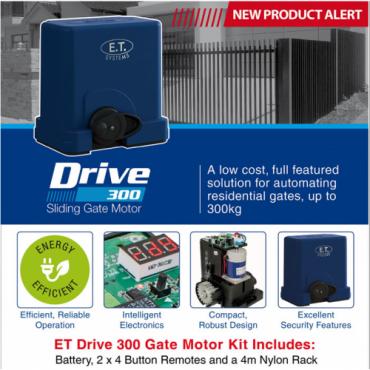 Et Sliding Gate Motors Impremedia Net