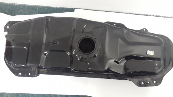 Fuel Tank For Chana