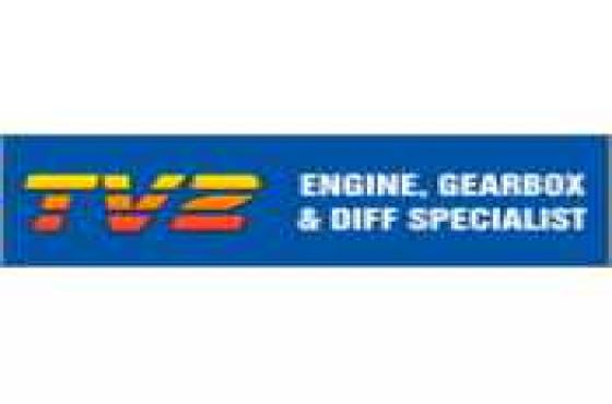 4ZZ TOYOTA ENGINE FO