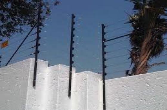 PRETORIA NORTH ELECTRIC FENCING,0838710042,MONTANA,DORANDIA, AKASIA
