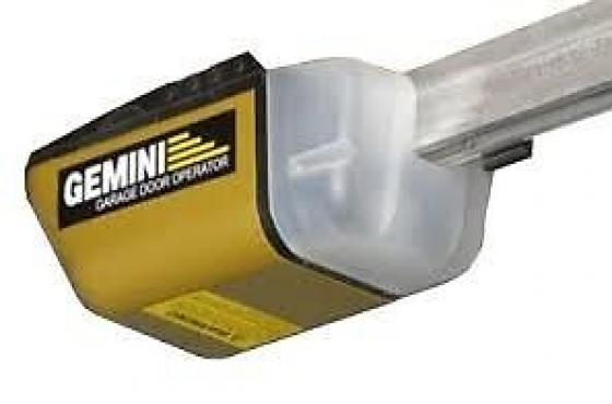 Moot Garage Door Motor Repairs Installations0781867133villieria