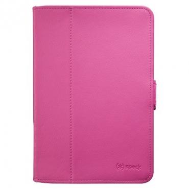 **STYLISH** Speck iPad Mini Pink Cover