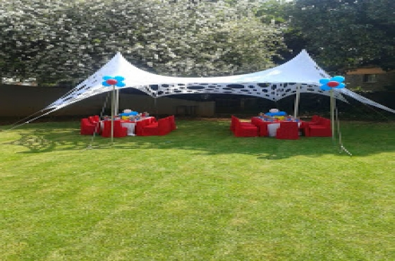 cheese tents for sale