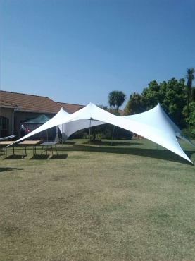 25 tents for sale in Nigeria