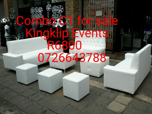 Events Couch Combos For Sale Junk Mail