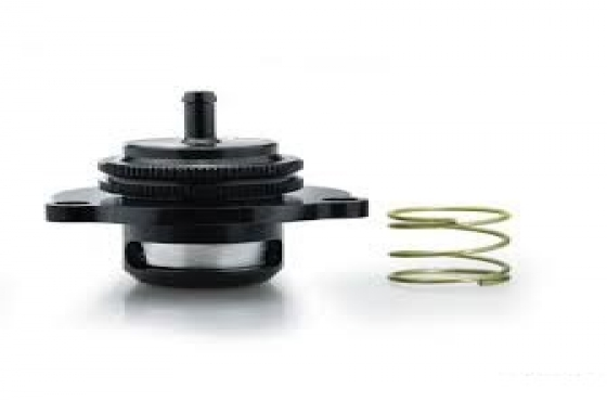 Opel Astra, Corsa, OPC, VXR, Zafira - Upgrade Aluminum Recirculating Dump Valve Blow Off Valve