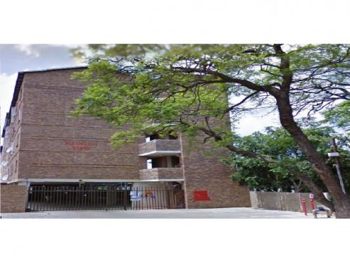 Flat to rent in Pretoria West (Pilditch View) - C0124