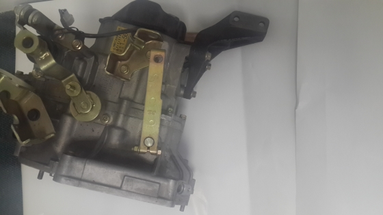Chana Benni New Gearbox For Sale