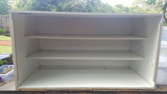 Snake/Reptile rack system for sale