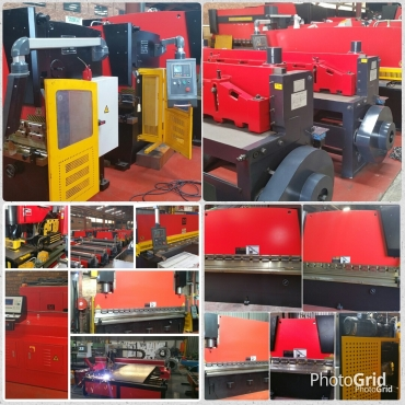 PRESS BRAKES,PRESSBRAKE FOR SALE  PLUS MORE COME VIEW