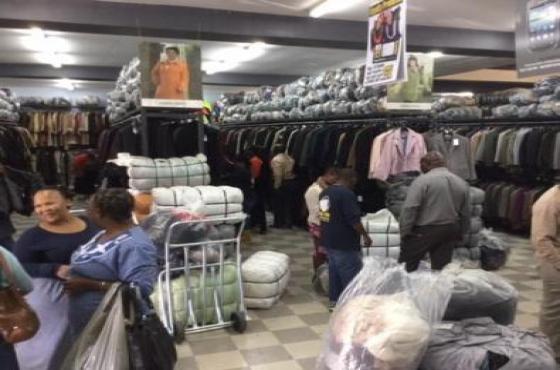 Wholesale Overcoats