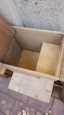 Breeding Boxes, nesting boxes For Sale