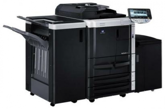 Photocopiers on Special