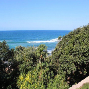 EASTER ACCOMMODATION AVAILABLE NORTH AND SOUTH COAST OF KZN.BOOK EARLY TO AVOID THE RUSH!