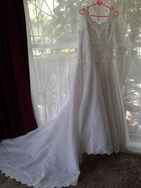 Whiteweddingdress