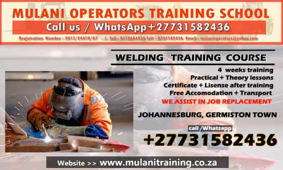 Superlink, Code 8,10,14 Training Courses 0731582436 Musina, Mokopane , Phalaborwa, Polokwane, TLB