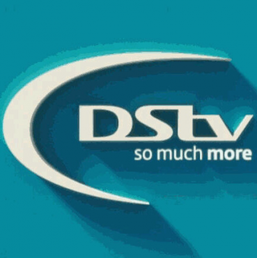 DSTV/OVHD installations and maintenance