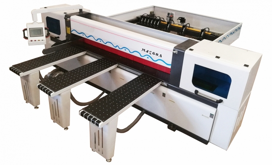 New Woodworking Machines For Sale Reciprocating Panel Saw Cnc Beam