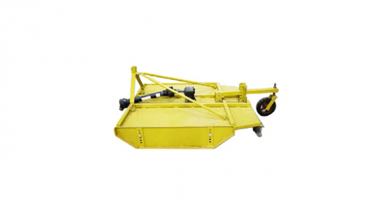 March specials on this brand new  grass cutter/ slasher