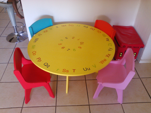 manufactures of baby s kiddies furniture junk mail