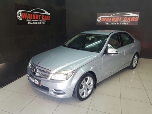 newcastle in mercedes benz in south africa junk mail rh junkmail co za DRL for 2005 Mercedes C230 Mercedes C200 Coupe