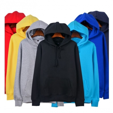 T shirt printing plain hoodies sweaters stringer vests for T shirt manufacturers in durban
