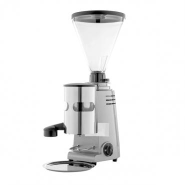 COFFEE GRINDERS B/NEW ITALY REMIDAG