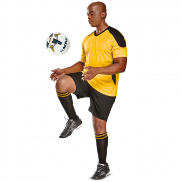 Soccer Kits and Equipment