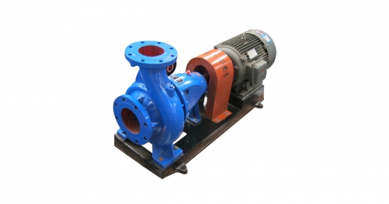 save massively on this brand new 6 380v  water pump