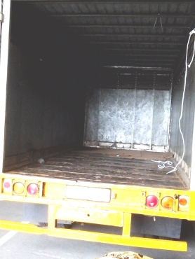 FURNITURE MOVERS ( EASTERN CAPE TO DURBAN & DURBAN TO EASTERN CAPE)