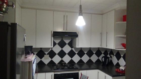 4 Bedroom House in Doornpoort - R 1 490 000